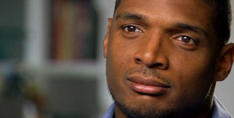 How Should We Feel About Micheal Sam